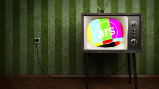 The Trajectory of Television—starting with a big history of the small screen | Ars Technica