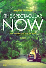»The Spectacular Now« von S. Neustadter & M. H. Weber