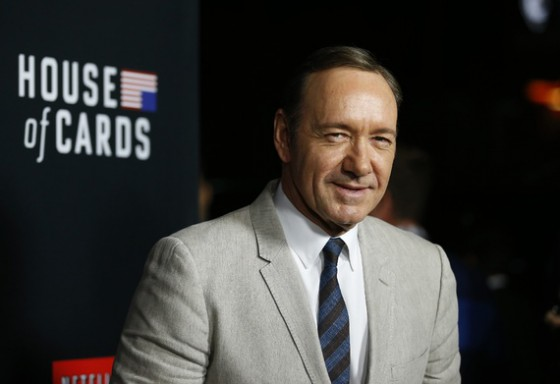 Is House of Cards Really a Hit? - Derek Thompson - The Atlantic